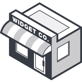 'icon' from the web at 'https://images-na.ssl-images-amazon.com/images/G/01/amazonservices/site/storefront.png'