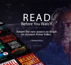 Read Before Watch