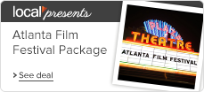 Atlanta%20Film%20Festival%20Package