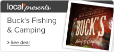 %2450%20to%20Spend%20at%20Buck%27s%20Fishing%20and%20Camping