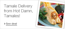 Tamale%20Delivery%20from%20Hot%20Damn%2C%20Tamales