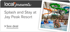 Jay%20Peak%20Resort%20and%20Spa