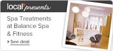 Mani%2FPedi%2C%20Facial%2C%20or%20Spa%20Package%20at%20Balance%20Spa%20and%20Fitness%20at%20the%20Palmer%20House%20Hilton