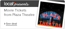 Plaza%20Theatre%3A%20Two%20or%20Four%20Movie%20Tickets