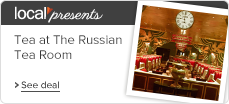 Afternoon%20Tea%20for%20One%20or%20Four%20with%20Champagne%20at%20The%20Russian%20Tea%20Room