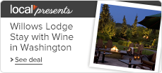 Willows%20Lodge