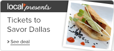 Tickets%20to%20Savor%20Dallas%20Presented%20by%20Goody%20Goody