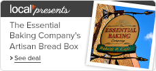 The%20Essential%20Baking%20Company%20Organic%20Bake-At-Home%20Bread%20Box