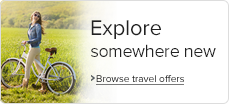 Explore%20Somewhere%20New.%20Browse%20Travel%20Offers.