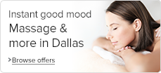 Massage%20and%20more%20in%20Dallas