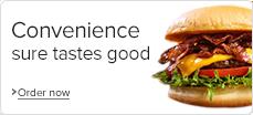 Amazon%20Local%20Restaurants