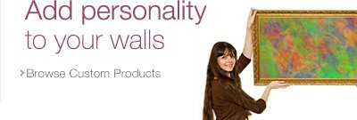 Add%20personality%20to%20your%20walls