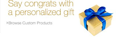 Say%20congrats%20with%20a%20personalized%20gift