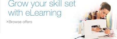Grow%20your%20skill%20set%20with%20eLearning