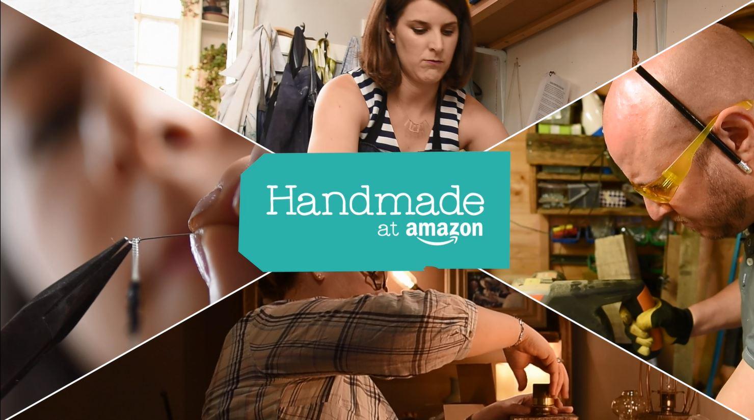 HandmadeAmazon