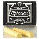 Alpha Chalk, Golden Ivory