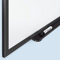 Standard Melamine Whiteboard