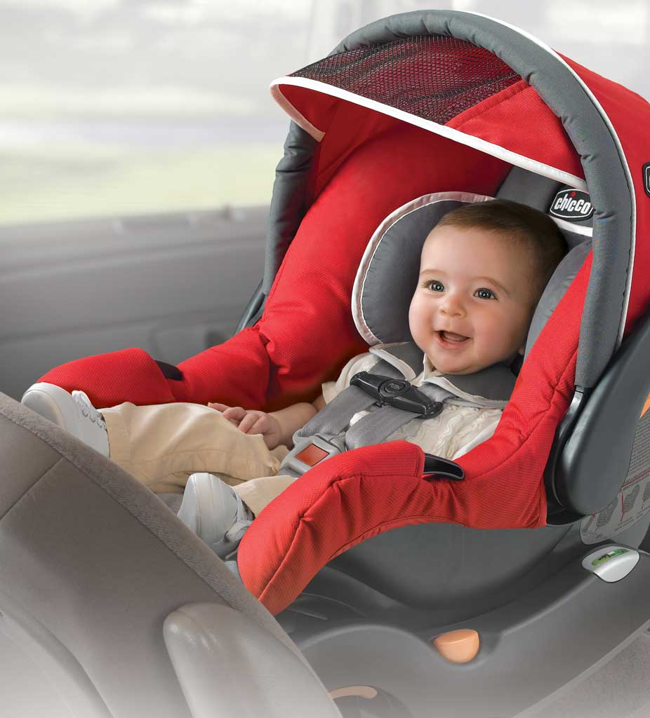 Amazon.com : Chicco Keyfit 30 Infant Car Seat and Base, Pegaso ...