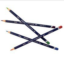Pencil array