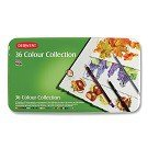 Colored Pencil Collection, 36-Ct.