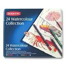 Watercolor Collection, 24-Ct.