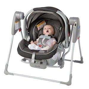 Amazon Com Snugglider Classic Connect Infant Car Seat