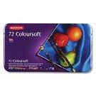 Colorsoft Colored Pencils, 72-Ct.