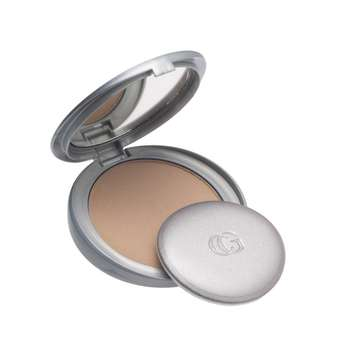 Advanced Radiance Age-Defying Pressed Powder