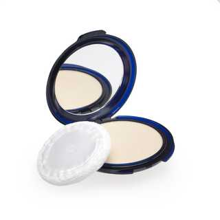 CG Smoothers Pressed Powder