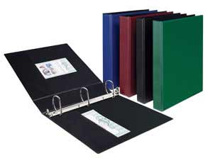 Avery Durable Binders