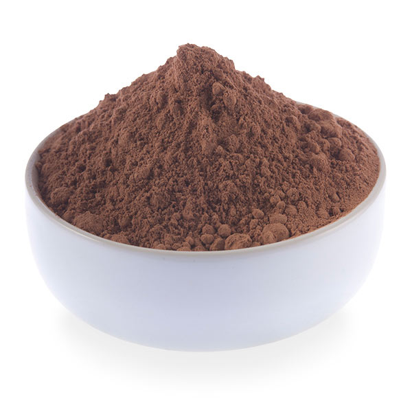 Caocao powder