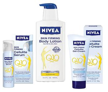 best firming body lotion reviews