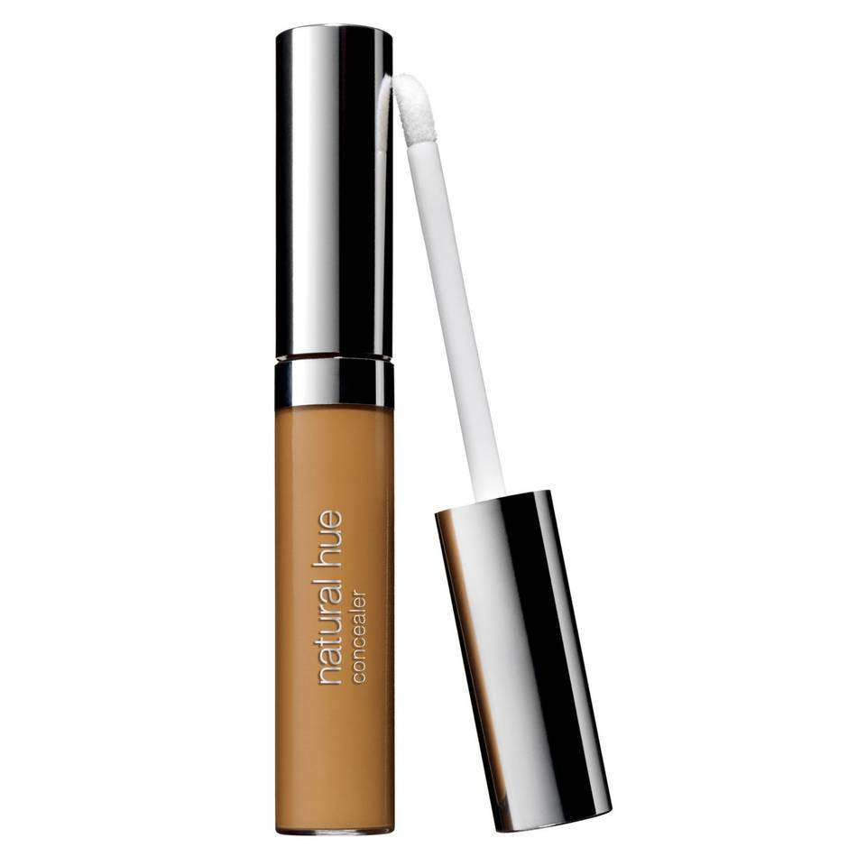 Covergirl Queen Collection Natural Hue Concealer Review