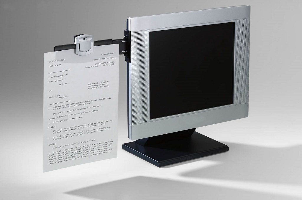 office paper holder. exellent office dh240mb document clip with office paper holder