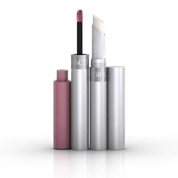 Outlast All-Day Lipcolor