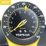 B002B7LTBY 1sm Topeak Joe Blow Sport II Floor Pump