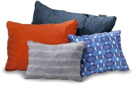 Amazon.com : Thermarest Compressible Pillow : Camping Pillows : Sports