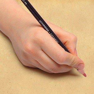 Skintone Sketch