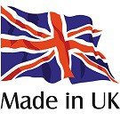 Made in UK