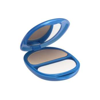 Fresh Complexion Pocket Powder Foundation