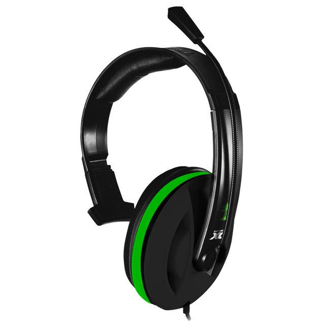 Amazoncom Turtle Beach Ear Force XC1 Chat Communicator