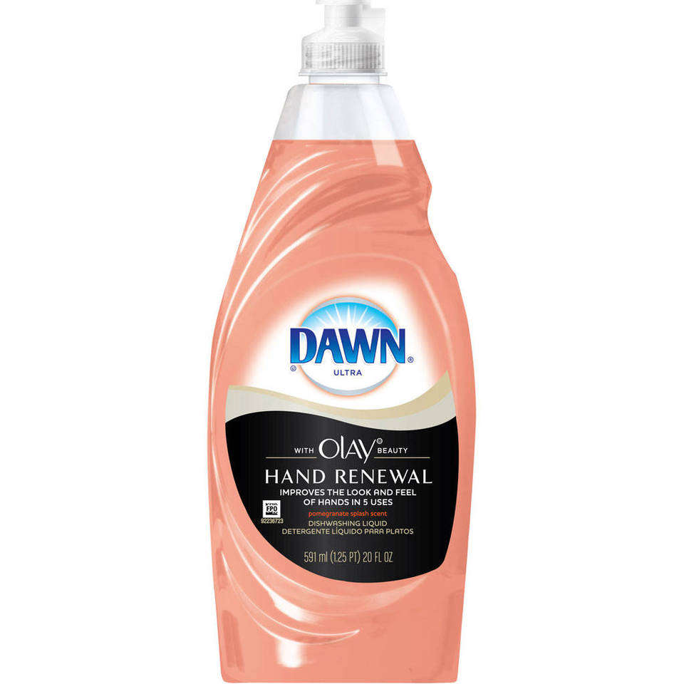 Dawn Dishwashing liquid cuts through the toughest grease and leaves a pleasant, original scent. Each carton contains eight 30 oz. bottles adult3dmovie.ml: Dawn.