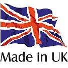 UK brand Logo