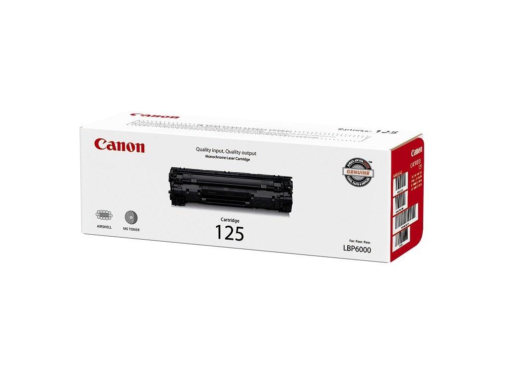 Amazon Com Canon Imageclass Lbp6000 Compact Laser Printer