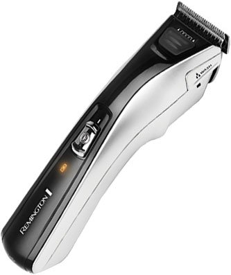 remington precision haircut clipper remington hc5350 professional beard trimmer haircut kit 2688