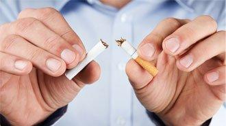 Habitrol Nicotine Transdermal System Patch