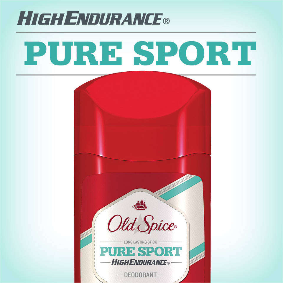 Old Spice has 75 years of experience helping guys improve their mansmells with deodorant, bodywash, antiperspirant, hair and fragrances. skywestern.gace.