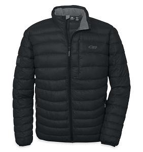 5cf48dfe4 Amazon.com  Outdoor Research Men s Transcendent Sweater  Sports ...