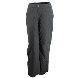 White Sierra Women's Slider Pant