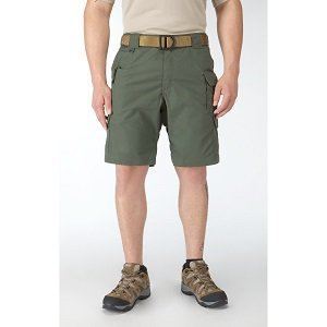 5.11 shorts